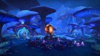 World of Warcraft Burning Crusade Classic Extension prélancement (7)