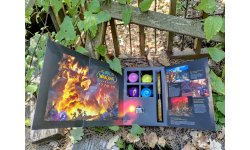 World of Warcraft Classic Kit Presse 0008