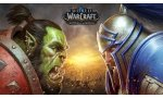 world of warcraft le niveau maximal nouvelle extension atteint