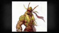 World of Warcraft Légion 06 08 2015 art 10