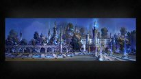 World of Warcraft Légion 06 08 2015 art 11