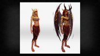 World of Warcraft Légion 06 08 2015 art 13