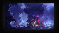 World of Warcraft Légion 06 08 2015 art 15