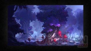World of Warcraft Légion 06 08 2015 art 15