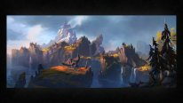 World of Warcraft Légion 06 08 2015 art 16