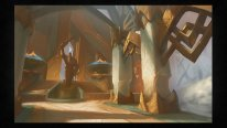 World of Warcraft Légion 06 08 2015 art 20