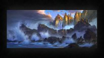 World of Warcraft Légion 06 08 2015 art 22
