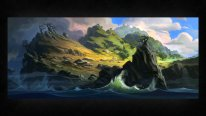 World of Warcraft Légion 06 08 2015 art 25