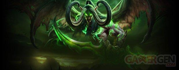 World of Warcraft Légion 06 08 2015 art 5