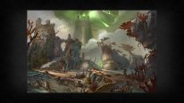 World of Warcraft Légion 06 08 2015 art 6