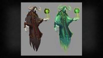 World of Warcraft Légion 06 08 2015 art 9