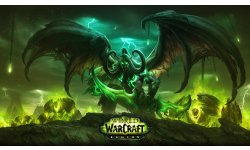 world of warcraft legion wallpaper hd officiel