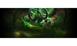 World of Warcraft Légion 06 08 2015 art 5