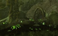 world of warcraft warlords draenor  (38)