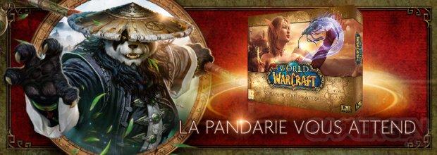 world of warcraft wow pandarie