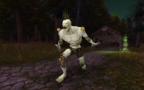 world of warcraft wow warlord of draenors modele undead mort vivant reprouve  (2)