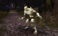 world of warcraft wow warlord of draenors modele undead mort vivant reprouve  (3)
