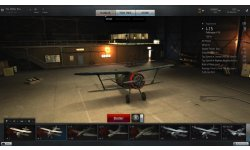 world of warplanes hangar 2