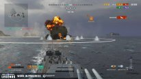 World Of WarShips Legends CBT Announcement (5)