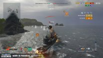 World Of WarShips Legends CBT Announcement (6)