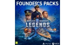 World of Warships Legends  Founder Packs PEGI p1 1080x1080 (1)