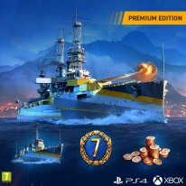 World of Warships Legends  Founder Packs PEGI p1 1080x1080 (2)