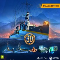 World of Warships Legends  Founder Packs PEGI p1 1080x1080 (3)