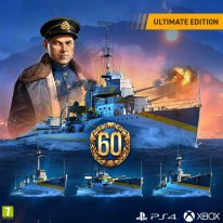World of Warships Legends  Founder Packs PEGI p1 1080x1080 (4)
