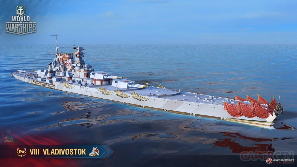 World of Warships_WG_WoWS_SPb_Screenshots_Vladivistok_Skin_EN_1920x1080px