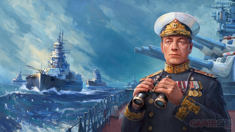 World of Warships_WoWs_Startscreen_SovietArc_2_2560x1440_paint