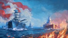 World of Warships_WoWs_Startscreen_SovietArcTeamEvent_paint