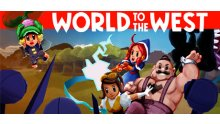 World to the West-header
