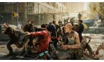 World War Z : près de 700 000 copies vendues sur l'Epic Games Store