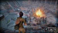 World War Z 2018 20 08 2018 screenshot (1)