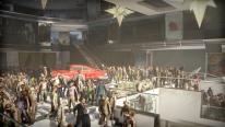 World War Z 2018 20 08 2018 screenshot (2)
