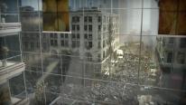 World War Z 2018 20 08 2018 screenshot (3)