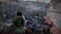 World War Z 2018 20 08 2018 screenshot (4)
