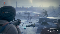 World War Z 2018 20 08 2018 screenshot (5)