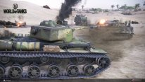 WorldOfTanksPS4 6