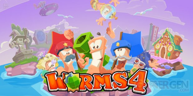 Worms 4 31 07 2015 artwork
