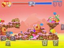 Worms 4 31 07 2015 screenshot 3