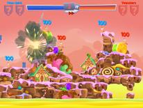 Worms 4 31 07 2015 screenshot 6