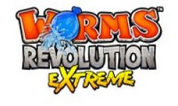 worms revolution extreme vignette head02