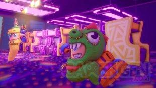 Worms Rumble 01 07 2020 screenshot 5