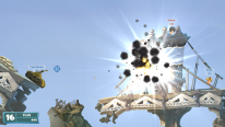 Worms WMD 31 07 2015 screenshot 6