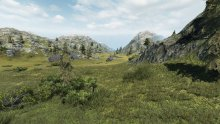 WoT_Screen_Lakeville_02_old