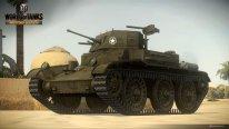 wot360 combat car nobadges2