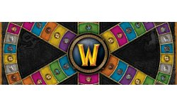 wow warcraft trivial pursuit