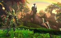 wow world of warcraft warlords draenor botani