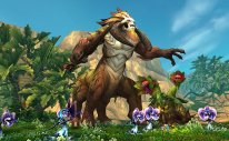 wow world of warcraft warlords draenor genesaures